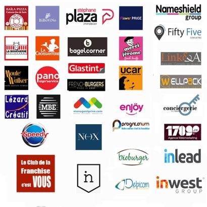 1-logos-partenaires-mars