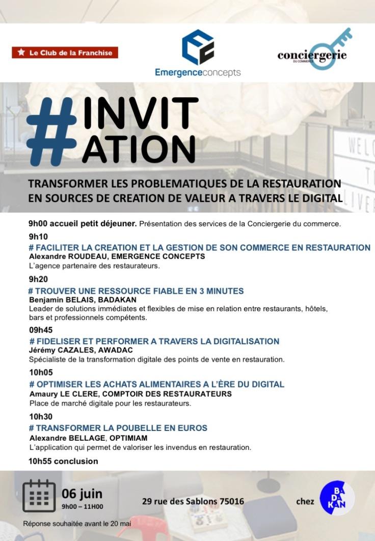 Invitation 6 juin.pdf