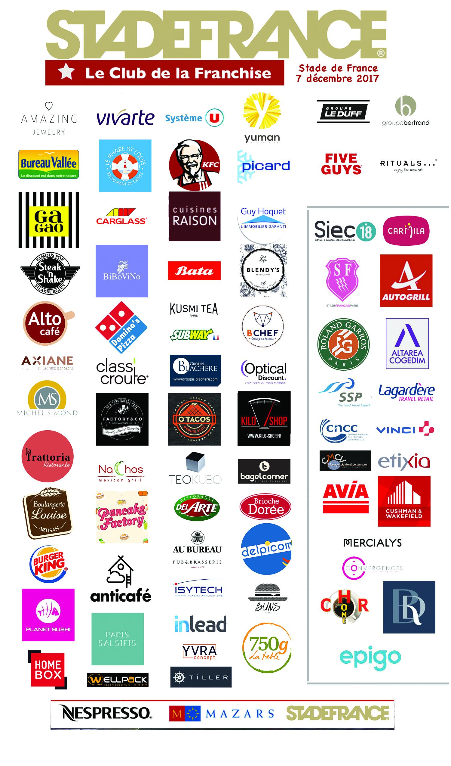 AA Logos Inscrits
