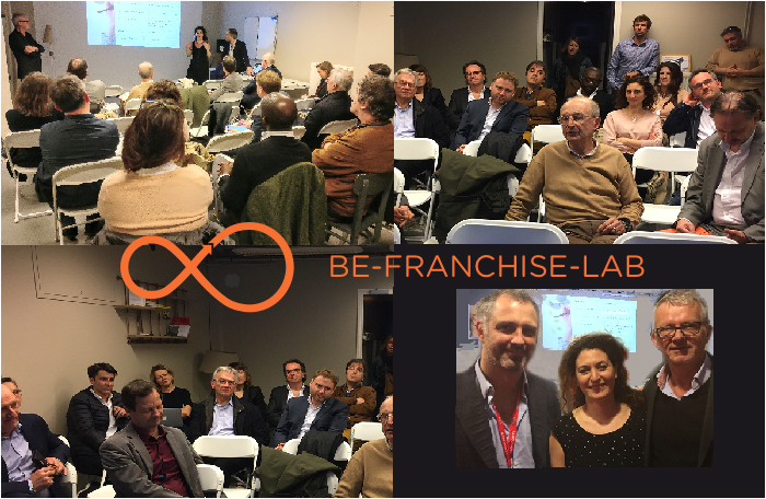be-franchise-lab