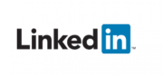 linkedin-367659