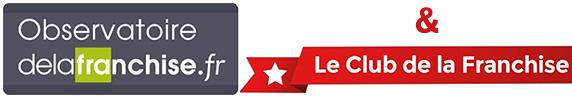 logos Obs et Club